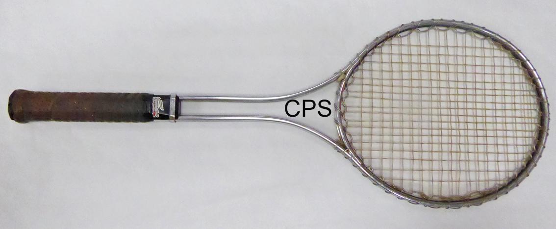 289b410ff9 Gravures - Musée du sport - Conservatoire du Patrimoine Sportif - CPS