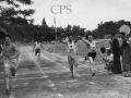 Sprint masculin 1942