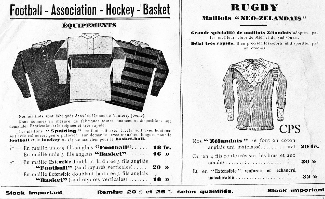 10roujean-1932-zelandais