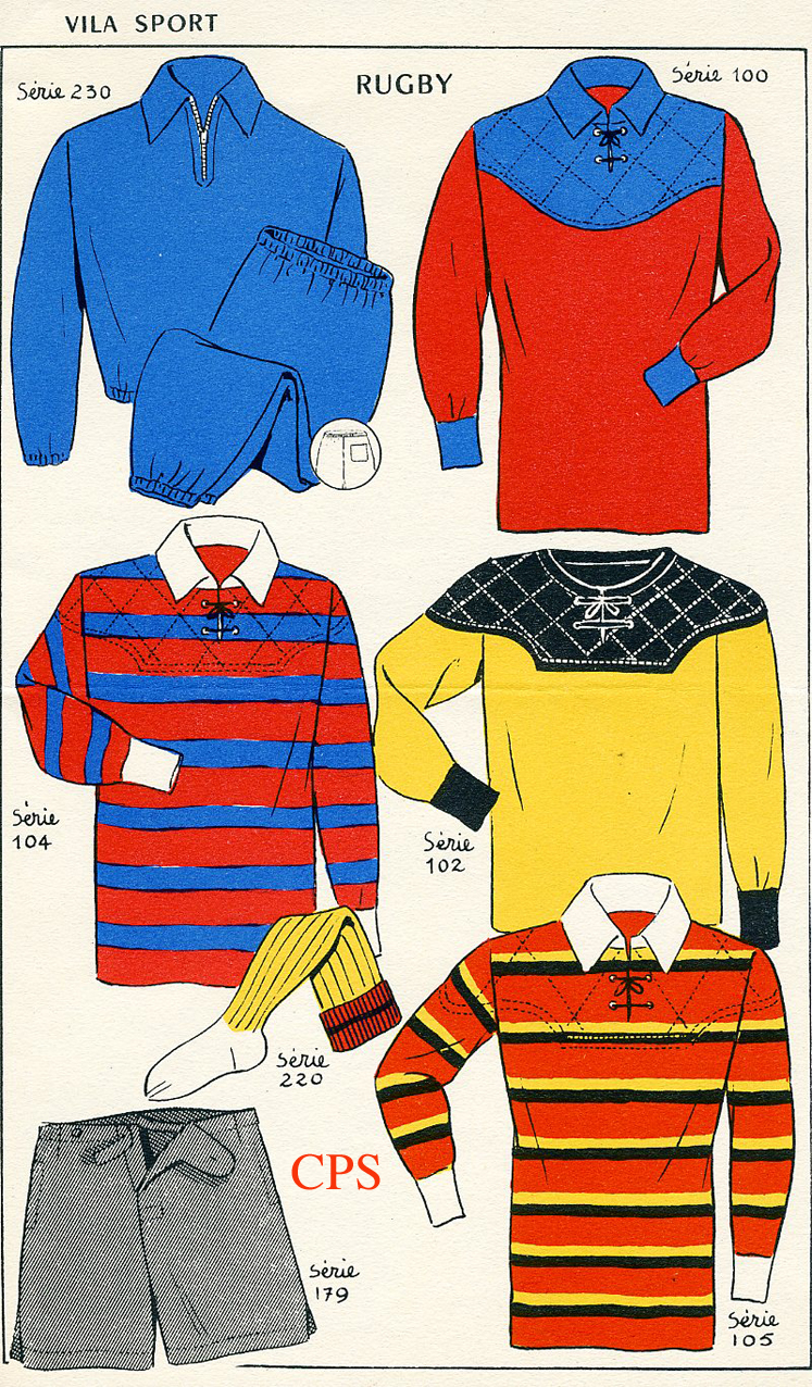 11Vila-sport-1955-