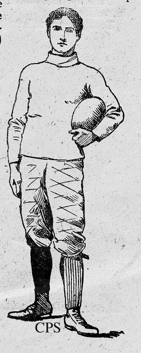 1manuf-1899-foot