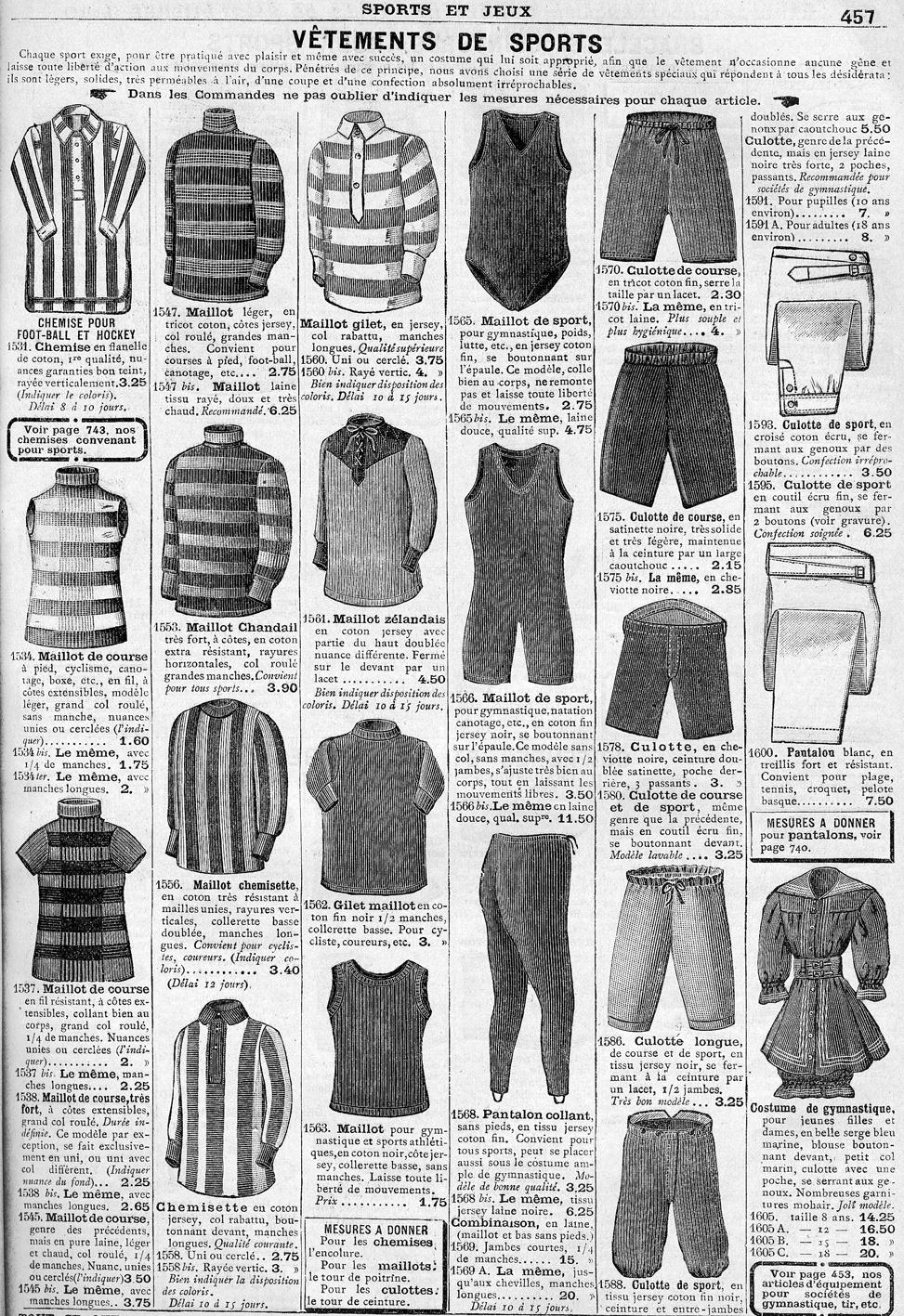 4manuf-1912-divers