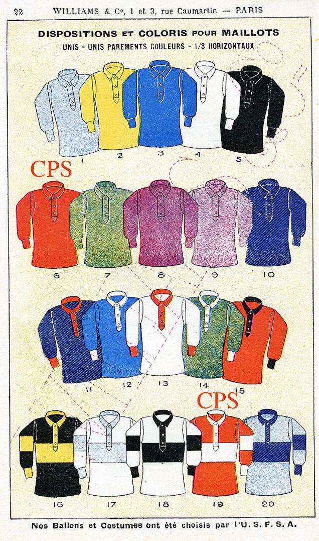 7williams 1924 couleur