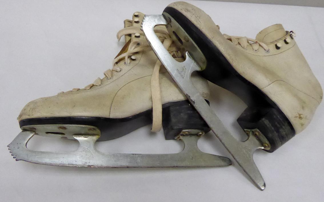 patins dame hudora2
