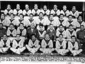 Equipe de France de Rugby à 13 - 1955