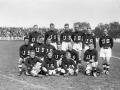 1919 équipe de rugby des USA
