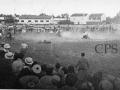 Le Stade du Racer à Souville
