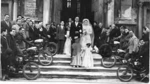 motoball_mariage