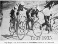 Tour de France 1933