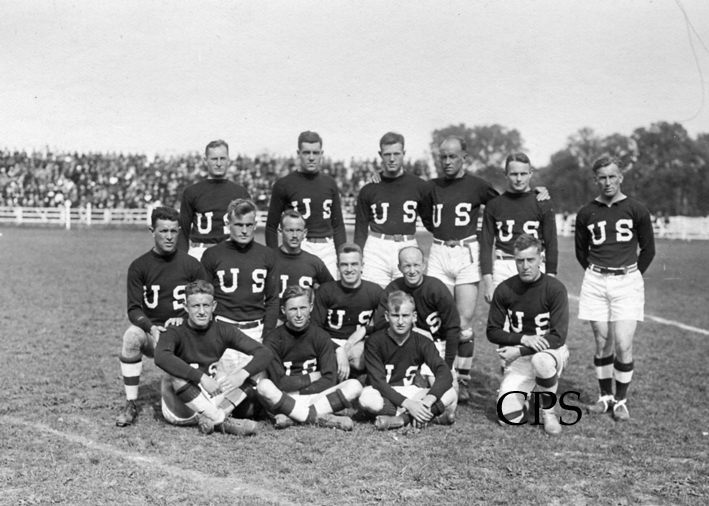 rugby-1919-usa-colombes