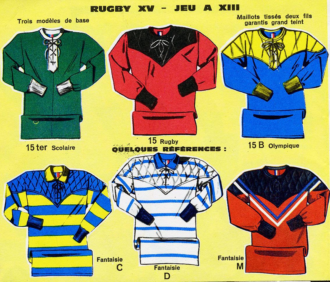 15Coq-sportif-1965-rugby
