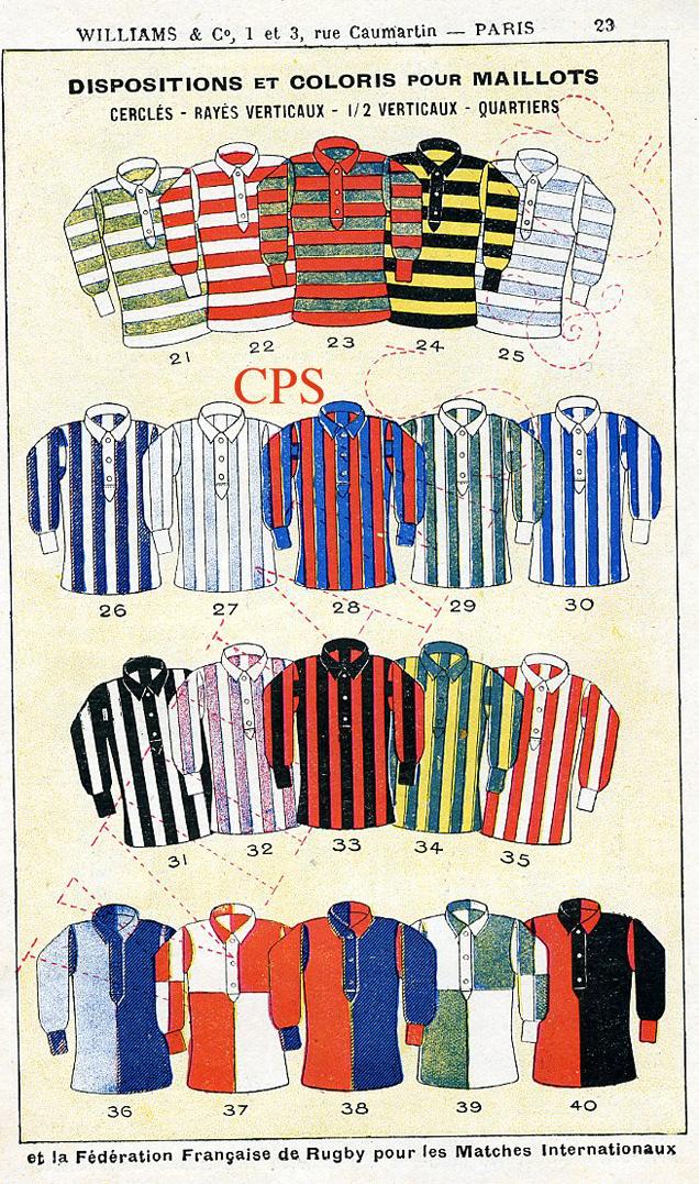 8williams-1924-couleur
